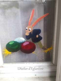 vitrine-paques-angouleme-2